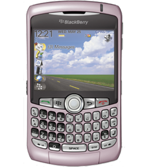 manual blackberry curve 8310 4 5 smart guides rh helpforsmartphone com BlackBerry Curve 9370 AT&T Cell Phones BlackBerry Curve