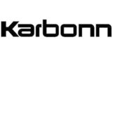 Karbonn Android