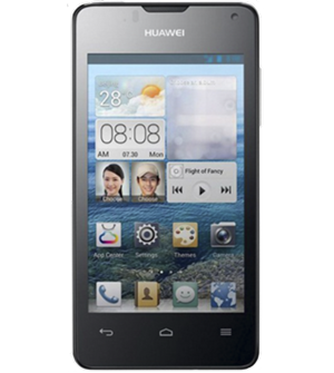manual huawei ascend y300 android 4 1 device guide rh helpforsmartphone com huawei y300 support huawei y300 manual pdf