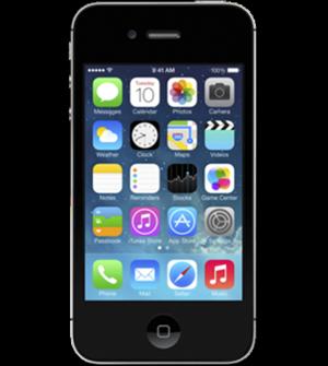gebrauchsanweisungen iphone appel se