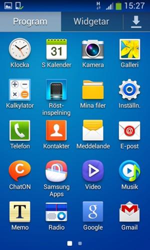 Samsung Apps Herunterladen Kostenlos