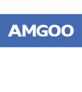 AMGOO Android