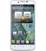 Tecno F7 Phantom A+