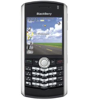 manual blackberry pearl 8100 4 5 smart guides rh helpforsmartphone com blackberry pearl 8100 manual pdf blackberry pearl 8110 manual