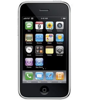 manual apple iphone 3g ios 4 smart guides rh helpforsmartphone com iphone 3g manual network selection iphone 3g user manual