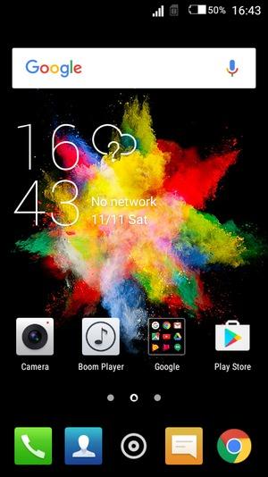 extend battery life tecno w2 android 6 0 device guides rh helpforsmartphone com Tecno Camon C9 Tecno Africa