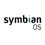 Other Symbian