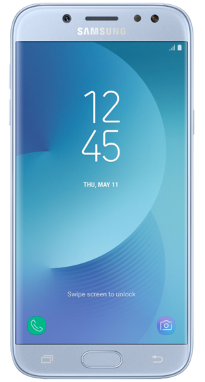 Extend battery life - Samsung Galaxy J5 Pro (2017) - Android 7 0