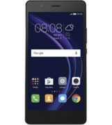 Huawei Honor 8 Smart