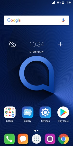 ALCATEL ANDROID MODEM DRIVER FOR WINDOWS DOWNLOAD