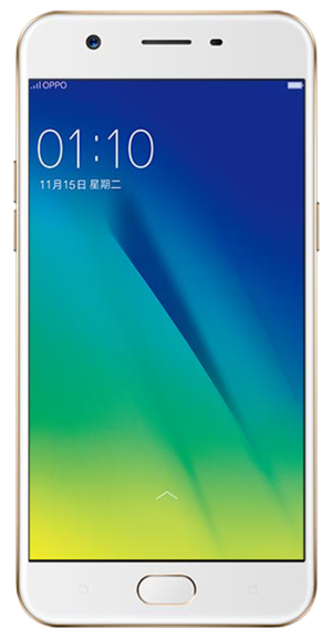 Extend battery life - OPPO A57 - Android 6 0 - Device Guides