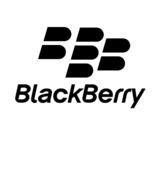 BlackBerry BlackBerry OS