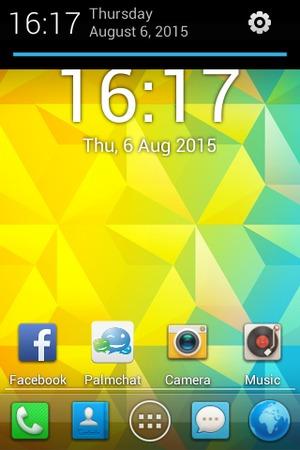 extend battery life tecno l3 android 4 1 device guides rh helpforsmartphone com Logo Tecno Tecno Miles