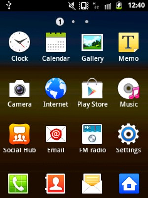 download whatsapp for samsung y s5360