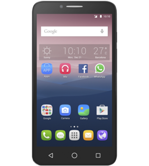 manual alcatel one touch pop 3 5 5 lte android 5 1 device guides rh helpforsmartphone com alcatel phone manual at&t alcatel phone manual 501b