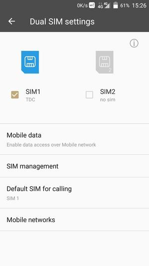 how to change telstra elite wifi device setting