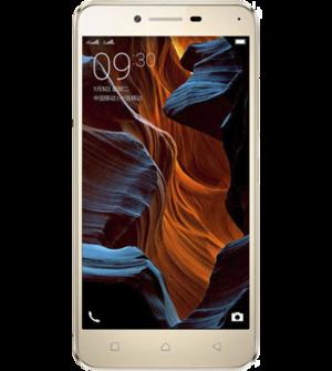 Set up Internet - Lenovo Vibe K5 Plus - Android 5 1 - Device Guides