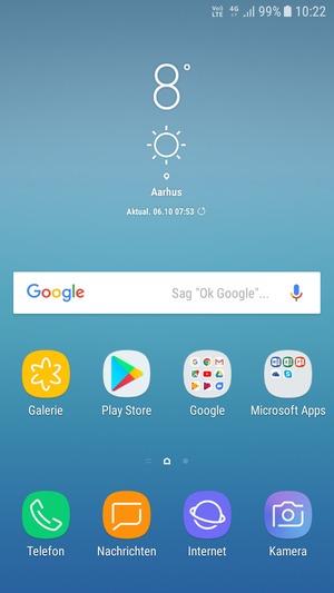 Samsung Kontakte Auf Sim Karte übertragen.Kontakte Importieren Samsung Galaxy J7 2017 Android 7 0