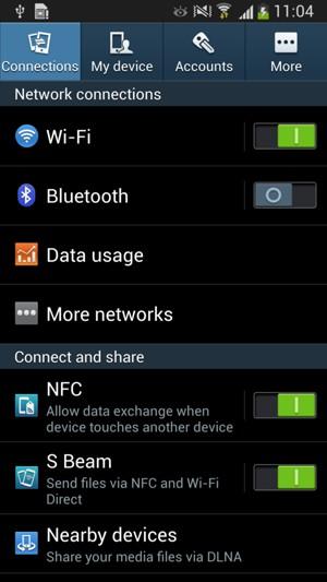 set up internet samsung galaxy s4 mini android 4 4 device guides rh helpforsmartphone com Samsung Galaxy S4 ManualDownload Samsung Galaxy S4 ManualDownload