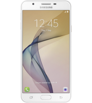 Set up Internet - Samsung Galaxy J7 Prime - Android 6 0 - Device Guides