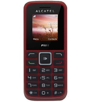 manual alcatel 1011 alcatel os device guide rh helpforsmartphone com manual for alcatel one touch manual for alcatel flip phone