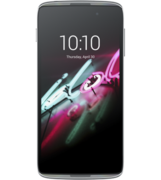 Alcatel One Touch Idol 3C