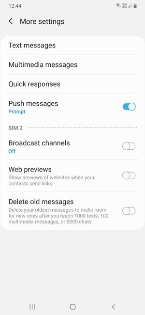 Interception of telephone, e - mail , SMS, a call log , GPS, location
