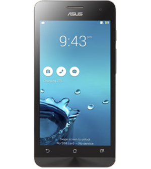Set Up Roaming Asus Zenfone 5 Android 4 4 Device Guides