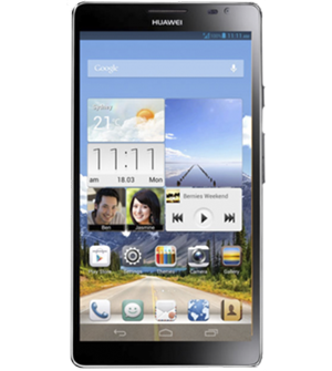 Set up MMS - Huawei Ascend Mate - Android 4 2 2 - Device Guides