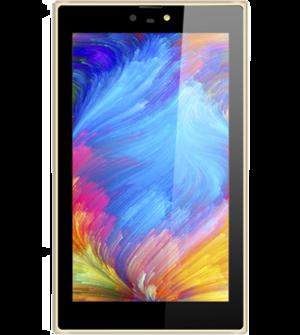 Set up Internet - Tecno DroiPad 7C Pro - Android 5 1