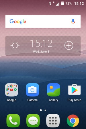 Extend battery life - Alcatel One Touch Pixi 4 (4) - Android