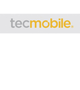 Tecmobile Android