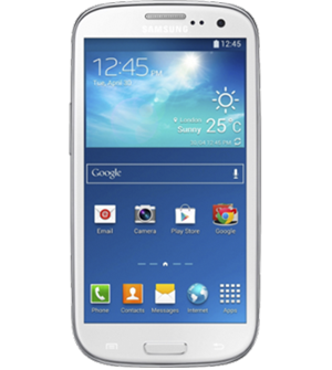 Samsung S3 Mini Sim Karte.Import Contacts Samsung Galaxy S3 Neo Android 4 4 Device Guides