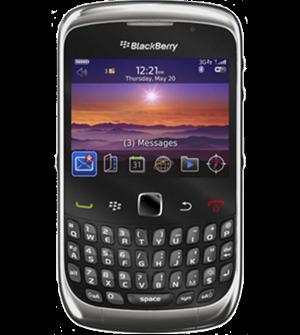 set up internet blackberry curve 9300 6 0 device guides rh helpforsmartphone com Logos En Espanol ESPN En Espanol