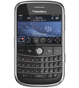 manual blackberry bold 9000 5 0 device guides rh helpforsmartphone com blackberry bold user manual blackberry bold 9780 user manual pdf