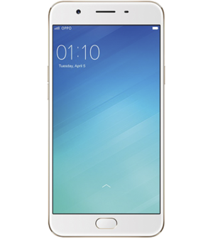 Set up Internet - OPPO F1s - Android 5 1 - Device Guides