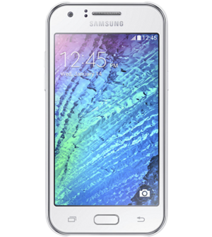Set up Internet - Samsung Galaxy J1 - Android 4 4 - Device Guides