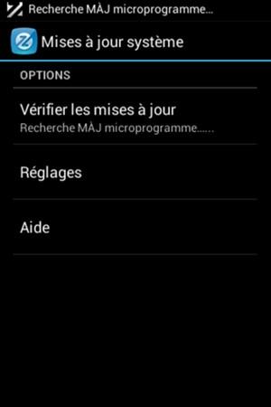 mise jour du logiciel alcatel one touch m 39 pop android 4 1 device guides. Black Bedroom Furniture Sets. Home Design Ideas