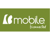 Bmobile Android