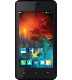 Set up Internet - Tecno S1 - Android 6 0 - Device Guides