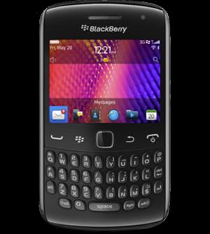 manual blackberry curve 9360 7 1 device guides rh helpforsmartphone com BlackBerry Curve 9380 BlackBerry Bold