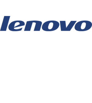 Lenovo Android