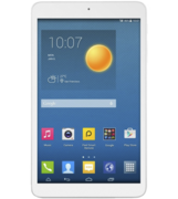 Alcatel One Touch Pixi 3 (8)