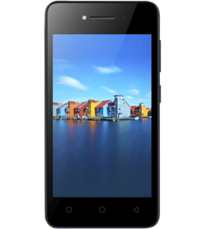 install apps tecno w1 android 7 0 device guides rh helpforsmartphone com