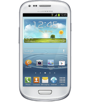 set up roaming samsung galaxy s3 mini android 4 1 device guides rh helpforsmartphone com Samsung Galaxy S3 Tips and Tricks Samsung Galaxy S3 Instruction Manual