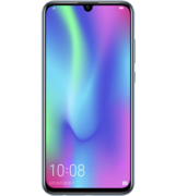 Honor Honor 10 Lite