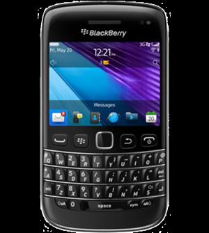 set up internet blackberry bold 9790 7 1 device guides rh helpforsmartphone com BlackBerry Curve 8530 BlackBerry 9930
