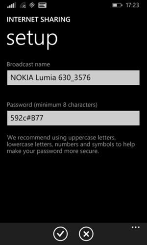nokia lumia 530 instructions for use