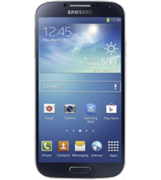 Samsung Galaxy S4 Plus