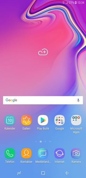 ansluta app Android Dating singlar gratis